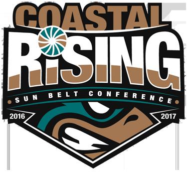 CoastalRising.com - Chanticleer Athletic Foundation